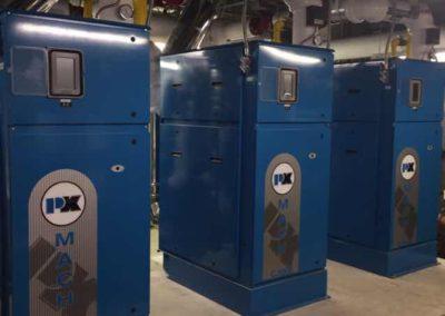 pk-boilers