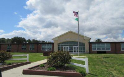 Folsom School